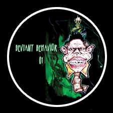http://dosisdecibel.com/wp-content/uploads/2016/04/Label-deviant-behaviourA.png