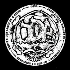 http://dosisdecibel.com/wp-content/uploads/2016/04/Labels-DDB001A.png