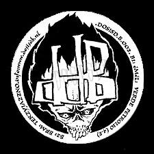 Labels-DDB002(B)