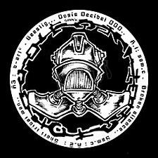 Labels-DDB003(A)