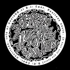Labels-DDB003(B)