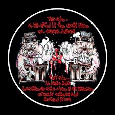 http://dosisdecibel.com/wp-content/uploads/2016/04/Labels-DDB007A.png