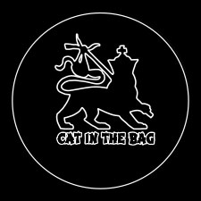 http://dosisdecibel.com/wp-content/uploads/2018/04/Labels-CatintheBag001.jpg