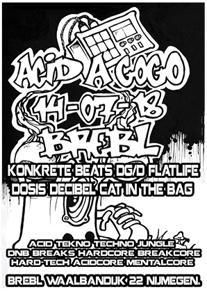 flyer_acidagogo_14072018