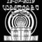 http://dosisdecibel.com/wp-content/uploads/2019/05/flyer_acidagogo_13072019_Tekengebied-1.jpg
