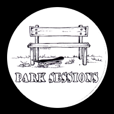http://dosisdecibel.com/wp-content/uploads/2019/12/Labels-Park-Sessions-02.png